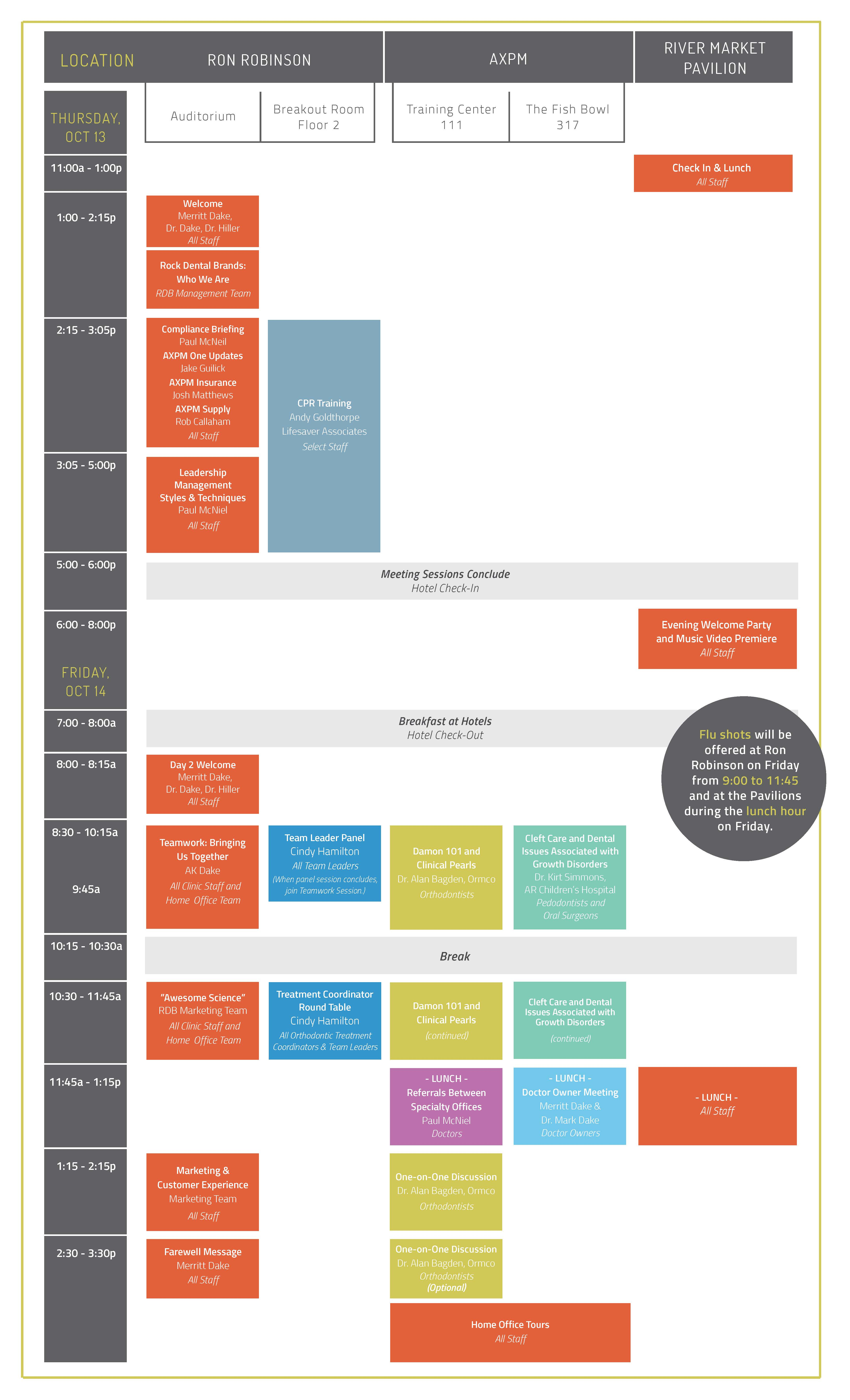 rdb-annual-event-agenda_part2